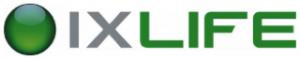 iXLife