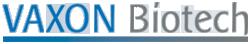 vaxon-biotech